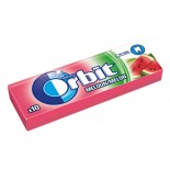 Žvýkačky Orbit Watermelon