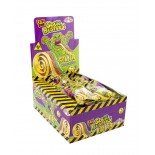 Fun Roller Sour Busters 20g