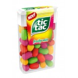 TIC TAC Fruity Mix 18g